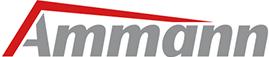 Ammann Logo